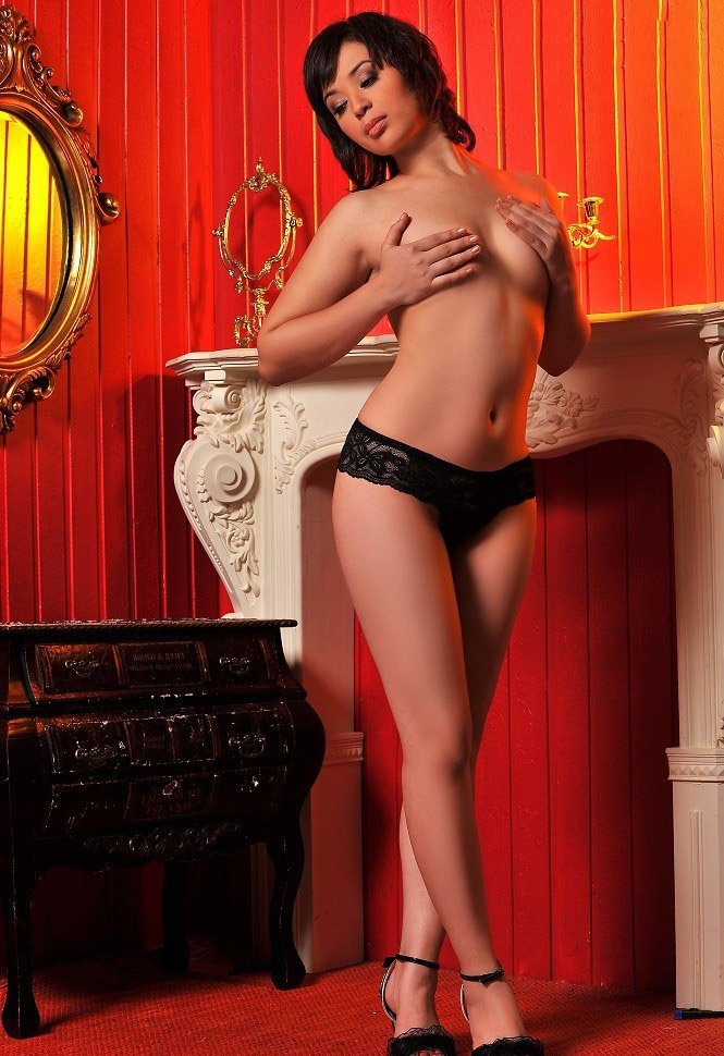ходе эксперимента проститутки таганрога заказать сосущий гермафродит